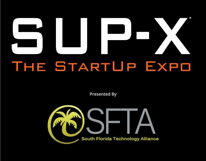 SUP-X: L'Expo StartUp sera livestreamed