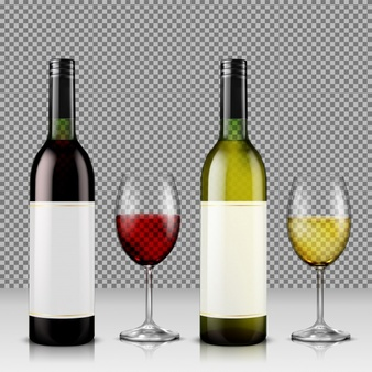 Wine Glass Bottles Market Growth Opportunities 2019 avec les principales entreprises- ARC, Libbey, Sisecam, ADERIA GLASS, Riedel Tiroler Glashutte et plus encore...