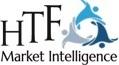 Achillée millefeuille huile analyse approfondie du marché par groupe Robertet clé joueurs Albert Vieille, Berje, Elixens, Ernesto Ventos, H.Interdonati, H.Interdonati, INDUKERN INTERNACIONAL, Penta Manufacturing Company,