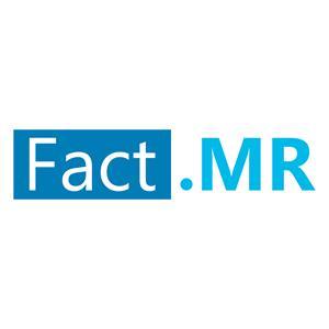 US$ 3 milliards RF Power amplificateur marché ensemble à témoin 3.2 x croissance des revenus par le biais de 2026, dit Fact.MR