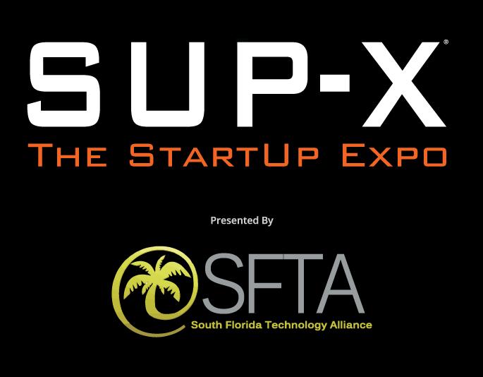 SUP-X: L'Expo StartUp sera livestreamed