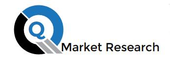 Marché de l'oxyde de zinc d'une valeur de 2720 millions USD en 2024 - Rapport exclusif de Q et Q étude de marché