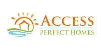 Accédez à des maisons parfaites - Une ressource novatrice pour trouver un foyer pour les personnes handicapées, les personnes âgées et les personnes à mobilité réduite