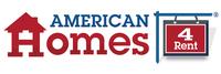 American Homes 4 Location annonce les dates du quatrième trimestre et de l'exercice 2019 Communiqué des résultats et conférence téléphonique