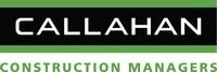 Callahan Construction s'étend à New York