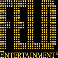 Feld Entertainment® élargit son partenariat avec st. Jude Children's Research Hospital® À travers de multiples tournées de sports automobiles Feld pour 2020