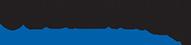 FirstEnergy's Ohio Utilities rappelle aux clients les programmes d'aide disponibles pour aider avec les factures d'hiver