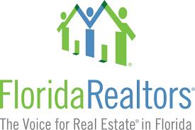 Leaders de l'immobilier en Floride nommé à SP200 Power List