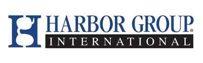 Aragon Holdings vend son portefeuille d'appartements à Harbor Group International pour 1,85 milliard de dollars