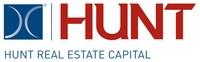 Hunt Real Estate Capital fournit un prêt de 6,5 millions de dollars Freddie Mac Petit solde pour refinancer une propriété multifamiliale située à Troutdale, Oregon