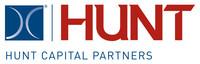Hunt Companies, Inc. signe une entente définitive pour vendre sa participation dans Pinnacle à Cushman - Wakefield