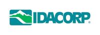 IDACORP calendriers quatrième trimestre 2019 Communiqué des résultats - Conférence téléphonique