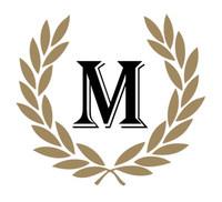 Majors Management annonce l'acquisition de l'activité de distribution de carburant au détail des sociétés McPherson