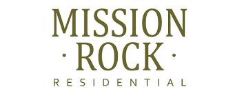 Mission Rock Residential assume la gestion des appartements de la région de Nashville