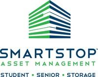 SmartStop Asset Management élargit son équipe de direction avec l'ajout de Brad Watt à titre de vice-président exécutif
