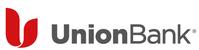 Greg Seibly nommé président de Union Bank et chef des services bancaires régionaux