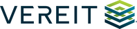 VEREIT® annonce la clôture du partenariat de nouveaux bureaux et de l'activité du quatrième trimestre 2019