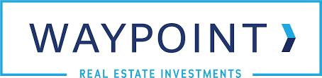 Waypoint Real Estate Investments continue d'élargir l'équipe de courtage affilié avec de nouvelles recrues stratégiques
