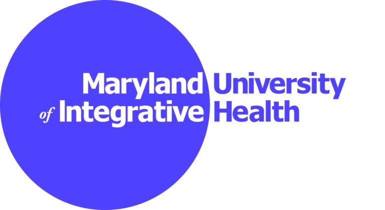 L'Université de la santé intégrative du Maryland annonce un partenariat avec la Chambre de commerce holistique