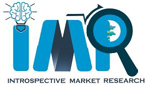 Rapport innovant sur master Data Management Market 2019 Axé sur la croissance de l'industrie et les tendances émergentes avec des fournisseurs clés comme SAP, Oracle, Informatica, Stibo Systems, TIBCO Software