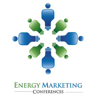 Energy Marketing Conferences a annoncé aujourd'hui les nominés pour le