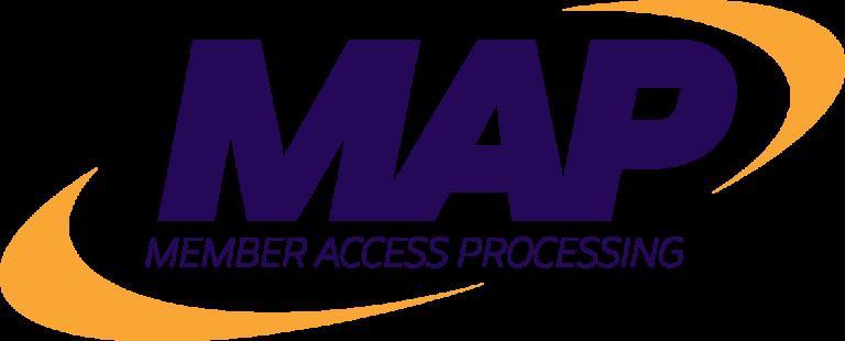 Credit Union Payments Leader Member Access Processing (MAP) annonce un partenariat avec RAZR Rewards