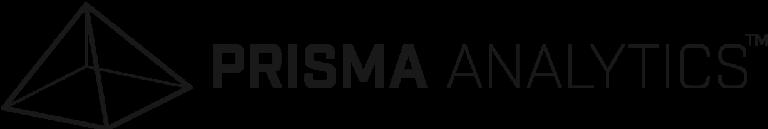 Prisma Analytics et Decisive Group of Dubai se joignent à un projet perturbateur de 14 millions de dollars, construisant la première salle de situation Big-Data AI, destinée à l'utilisation commerciale et publique de partage de temps