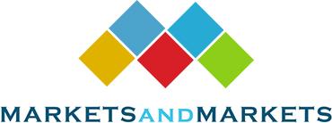 Opportunités attractives sur le marché des métamatériaux