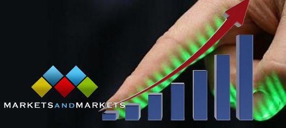 Opportunités de croissance durable sur le marché des aliments biologiques
