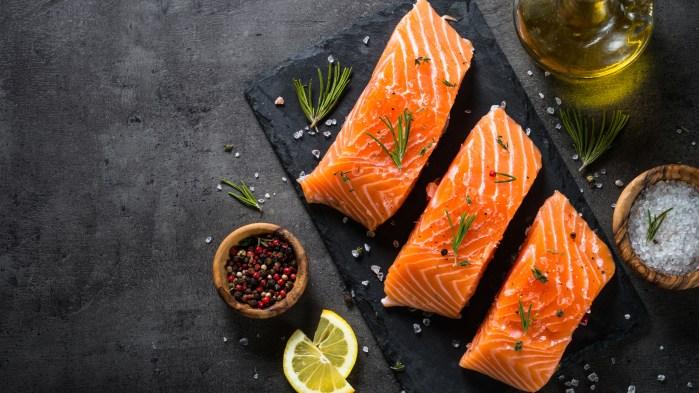 Marché du saumon fumé 2020 : Acteurs clés mondiaux, tendances, part, taille de l'industrie, segmentation, opportunités, prévisions jusqu'en 2026
