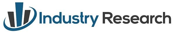 2-chloro-1,4-phenylenediamine ( CAS 615-66-7) Taux de croissance du marché 2020 avec le chiffre d'affaires . Taille de fabrication, analyse de l'industrie par action, principaux acteurs clés dans les prévisions de l'industrie mondiale d'ici 2026 - Industrie Research.co