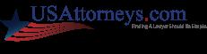 Quelles mesures dois-je prendre après un accident à Glen Burnie Maryland pour assurer une indemnisation appropriée pour les dommages?