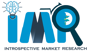 Aperçu du marché de la vitamine E et Perspectives 2019-2025 en croissance vigoureuse avec les principaux acteurs clés comme ADM, Zhejiang Medicine, Wilmar Nutrition, BASF
