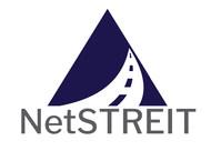 NetSTREIT annonce la clôture d'un placement privé d'actions ordinaires de 233 M$