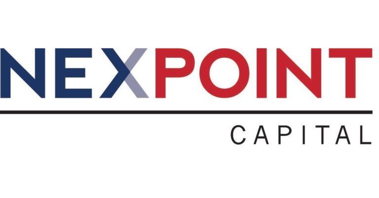 NexPoint Real Estate Finance, Inc. annonce le prix de l'appel public à l'épargne initial