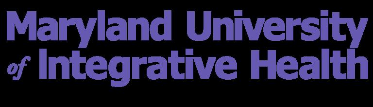 L'Université de la santé intégrative du Maryland présente les services offerts à l'hôpital général du comté de Howard