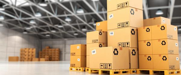 Industrie de l'emballage à Singapour 2019 - Prévisions de ventes, de prix, de revenus, de marge brute et de parts de marché