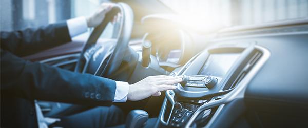Marché du commerce électronique automobile 2020 Acteurs clés de l'industrie mondiale, taille, tendances, opportunités, Croissance- Analyse jusqu'en 2026