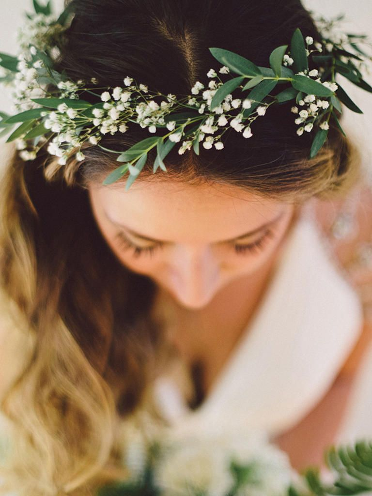Bridal Hair Vine 2020 - Prévisions de ventes mondiales, de prix, de chiffre d'affaires, de marge brute et de parts de marché