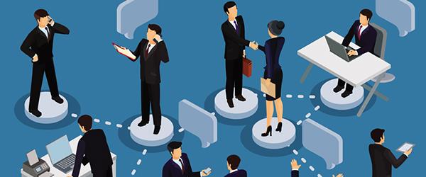Marché des logiciels d'orientation des employés - Analyse de l'industrie mondiale, taille, part, tendances, croissance et prévisions 2020 - 2026