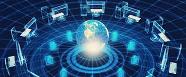 Python Package Software Market 2020 Acteurs clés de l'industrie mondiale, Taille, Tendances, Opportunités, Croissance- Analyse jusqu'en 2026