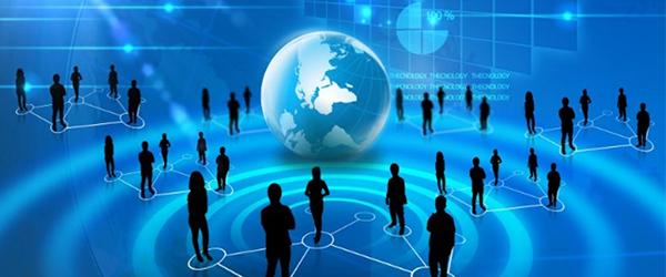 Marché des logiciels en libre-service client 2020 Part mondiale, tendance, segmentation, analyse et prévisions jusqu'en 2026