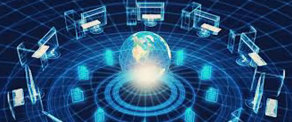 Lease Management Software Market - Analyse de l'industrie mondiale, taille, partage, tendances, croissance et prévisions 2020 - 2026