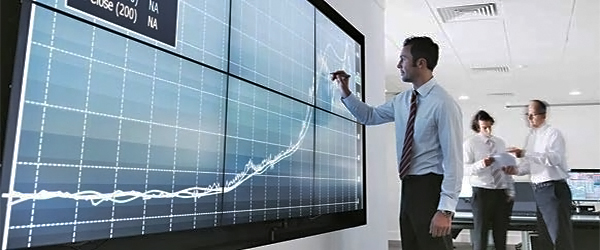 Marché des logiciels à but non lucratif 2020 Part mondiale, tendance, segmentation, analyse et prévisions jusqu'en 2026