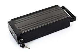 Batteries de véhicules électriques (batteries EV) Marché 2020 Technologie, Partage, Demande, Opportunité, Projection Analyse Prévisions Perspectives 2026