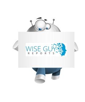 Global Milkshake Machines Market 2020 Analyse de l'industrie, Part, Croissance, Ventes, Tendances, Approvisionnement, Prévisions 2026