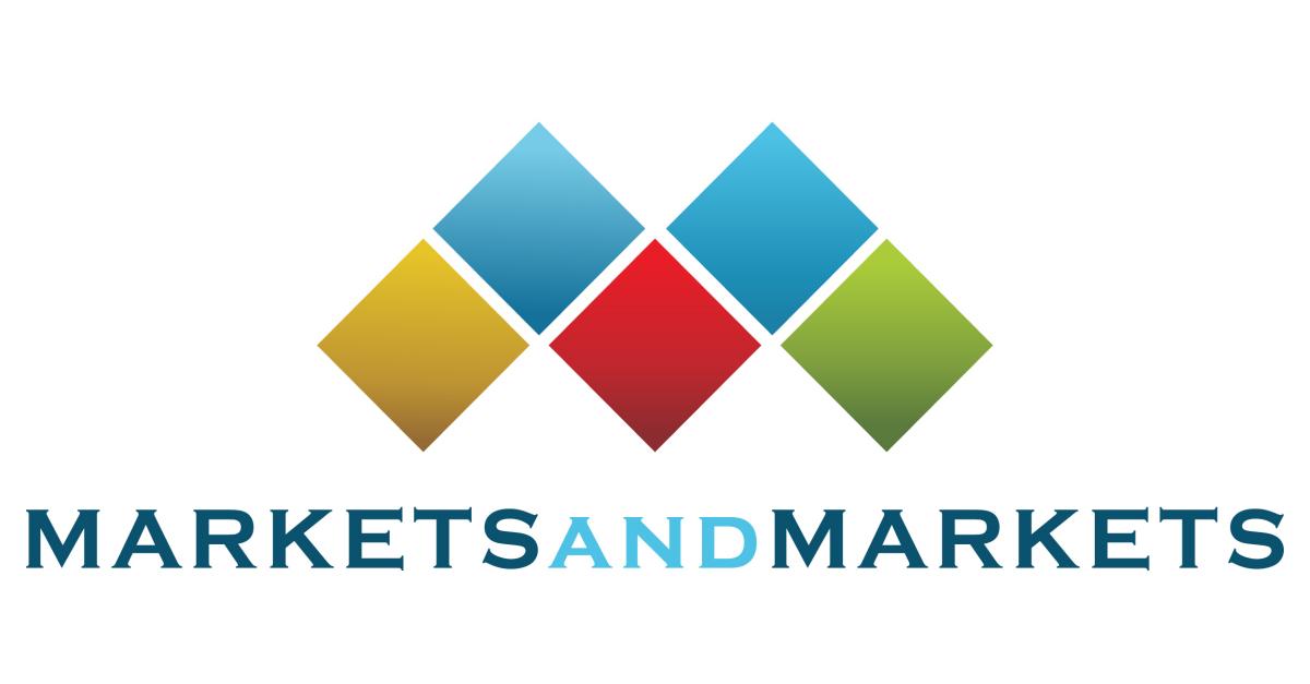 Tax Management Market devrait atteindre 27,0 milliards USD d'ici 2024, avec un TCAC remarquable de 11,7 %