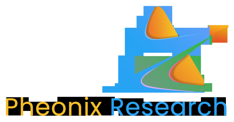 Marché mondial des lubrifiants de véhicules électriques (fluides) (2020-2026) - Pheonix Research