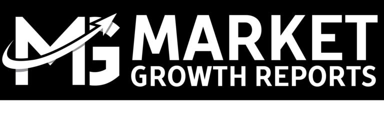 La taille du marché des bandes de cuivre, facteurs moteurs par le biais des fabricants, croissance et prévisions 2026 Rapport de recherche par les rapports de croissance du marché