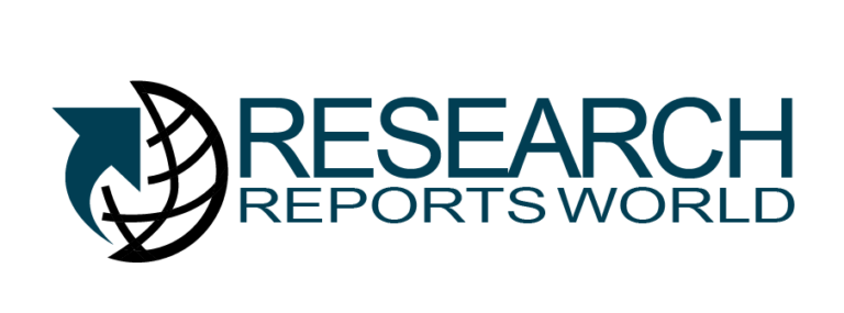 Thermoluminescent Dosimeter Taille du marché, Part, par Global Major Companies Profile, Competitive Landscape and Key Regions 2026 Research Reports World